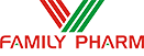 Family Pharma Logo